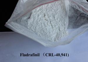 Quality 99% Nootropic Fladrafinil CRL-40,941 For Intelligence Enhance for sale
