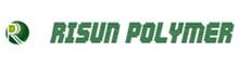 China Silane Modified Polymer manufacturer