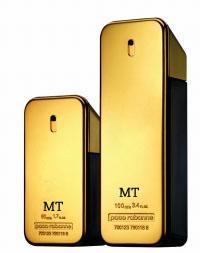 China million perfume for men/ fragrance 100ml on sale