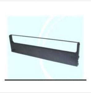 China Printer INK Ribbon Cassette for Citizen GSX120D/140/SWIFT 24 on sale