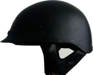 China High Quality Motorcycle Open Face  Helmet TN-8617 Applies in Motorcycle on sale