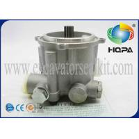 K3V63DT Pilot Pump for CAT 312BL  DH130 R130-7 R140-7 R150 EC140 SK100-5