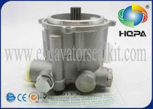 China K3V63DT Pilot Pump for CAT 312BL  DH130 R130-7 R140-7 R150 EC140 SK100-5 on sale