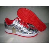 Www.nikeshoesstock.com coogi shoes women custom supra shoes