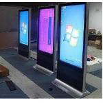 China lcd/led advertising lift lcd display hdmi streaming media player wholesale