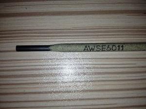 China AWS E6013 E6010 E6011 E7018 2.5mm 4.0mm Welding Material Steel Use on sale