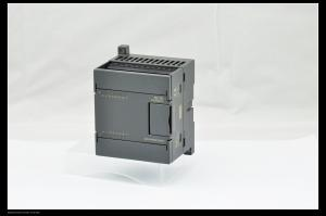 China Direct Logic PLC PNP / NPN Type on sale