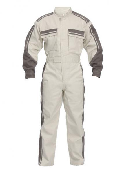 b4f9cf6e7dc Professional Factory Workers Uniform Industrial Mens Workwear Overalls  Images