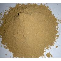 Gingerols 5hplc, Ginger Extract, Ginger Root Extract, Zingiber officinale Rosc.