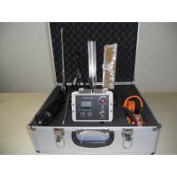 Porosity Detectors, Digital Portable Holiday Detector, detect range:30um~1mm, RHD-20
