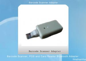 China Barcode Scanner, POS and Card Reader Bluetooth Adapter Bluetooth Wifi Module on sale