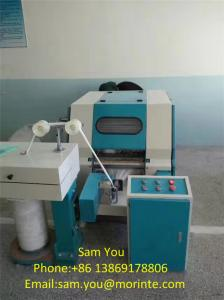 China Laboratory Wool Carding Machine for spinnling line Mini type on sale