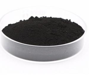 China Hydride Series Hafnium Hydride Powder HfH2 CAS 12770-26-2 For Atomic Energy Industry on sale