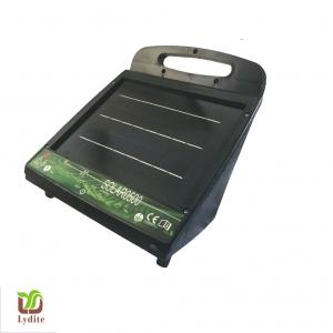 China Lydite Solar Electric Energizer For Solar System on sale