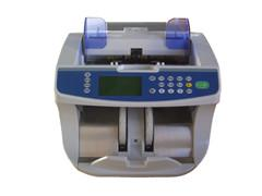 China Professional Money Counter/Currency Counter/Money Counting Machine with detector MoneyCAT 500 Series on sale
