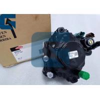 DELPHI Diesel High Pressure Fuel Injection Pump 320/06620 28435244