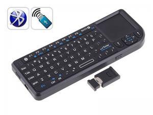 China 3-in-1 Bluetooth Wireless Keyboard,   Model: EWP-1S04 on sale