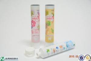 China ABL275/12 Custom Cosmetic Bags 55-205mm Length 12.7mm-60mm Diameter on sale