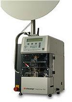 China Professional product cable twisting machine for wire on sale