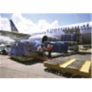 China Air freight shenzhen/guangzhou/shanghai/ningbo/dalian/xiamen/foshan to Oceania on sale