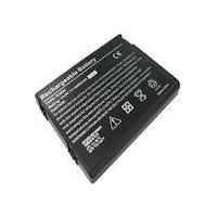 Nouvelles batteries noires originales de Li-ion d