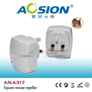 China Manufacture ultrasonic pest repeller Made In China on sale