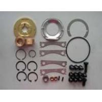 K16 Turbo Repair Kits For Caterpillar Auto Part