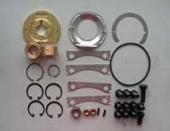 China K16 Turbo Repair Kits For Caterpillar Auto Part on sale