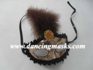China Venetian Masquerade Masks on sale