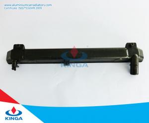 China PA66 Water Radiator Bottom  Tank for TOURING HIACE RCH4# 97-99 MT OEM 16400 5B320 on sale