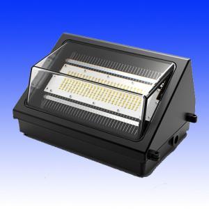 China 50 watt led Wall lamps|LED tunnel light| outdoor lighting| LED lighting fixtures on sale