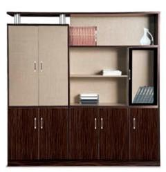 wood office cabinet. Quality 3 Door Wood Office Cupboard For Sale Cabinet ,