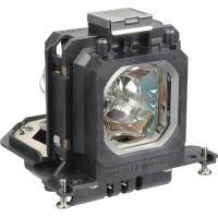 Digital 275W NSH 2200 Lumen sanyo projector lamp for plc-xu115, plc-ef60
