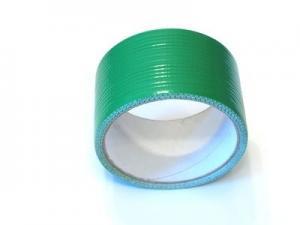 China Emballage de graphite de PTFE pour la bande moyenne de cachetage de phoque de conduction d'emballage de valve de grande pureté on sale