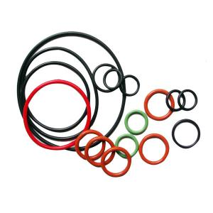 China Factory Manufacturing High Temperature Resistant National Oil Seal Cross Reference on sale