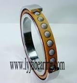 China B71924-E-T-P4S machine tool main spindle bearing:120x165x22 mm,P4 precision,steel ball on sale