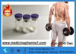 Human Growth Powder Cjc-1295 with Dac for Bodybuliding 2mg / Vial