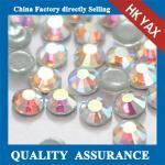 high quality China hot fix rhinestone, china suppiler hot fix rhinestone,wholesale China hot fix rhinestone