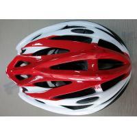 China Sports Protective Helmet Kids Skate Helmets / Safety Skating Helmet for Boys and Girls on sale