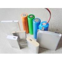 Hybrid Electric Vehicle Li Battery, High Quality Certified Li Battery