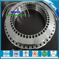 Bearing rolamento Slewing Bearing Chrome steel Chinese hot sell bearing