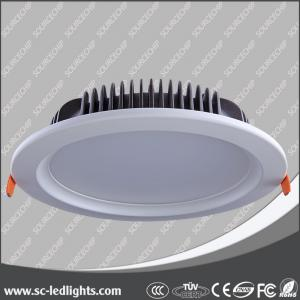 China new product ultra-thin led downlight lamp surface mounted on sale