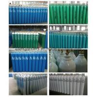 China Medical Oxygen Inhaler with Pressure Gauge Protected on sale
