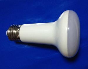 China E17 / E14 Household LED Light Bulbs R shape SMD2835  Epistar on sale