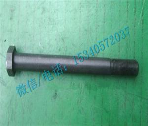 China apply to Cummins Watering car 3052198 SCREW,SELF TAPPING METAL very cheap on sale
