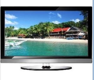 China 42inch LED TV HPG4203 on sale