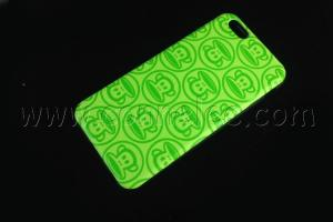 China paul frank TPU case for Iphone 6(plus), TPU case Iphone 6 plus, case Iphone 6 plus on sale