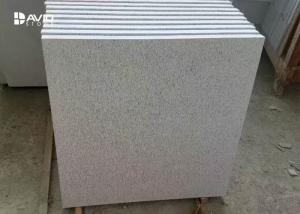 China Natural Cinderella Grey Marble Wall Tiles High Strength For Indoor and ourtdoor on sale