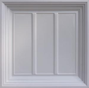 Carved 3d Ceiling Tiles 3d Background Wall Exterior Wall