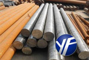 Quality JIS skd61,ASSAB 8407,DIN 1.2344,AISI H13 mould steel for sale